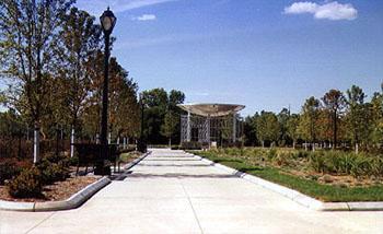 minnick-precast-concrete-curbs-ParksRec